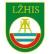 LZHIS Logo