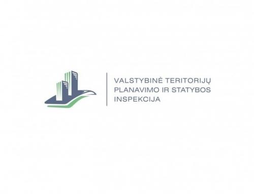 Pasikeitė nuostata dėl privalomo leidimo naujo nesudėtingojo statinio statybai ir rekonstrukcijai upėje ar jos dalyje