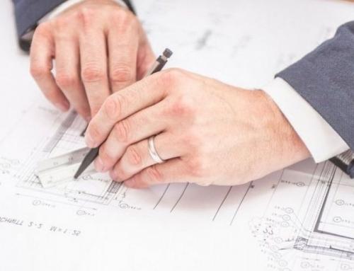 Numatoma sugriežtinti statinio projektuotojų ir projekto vertintojų atsakomybę